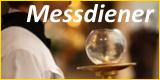 2014 Messdiener Verweis mit Text