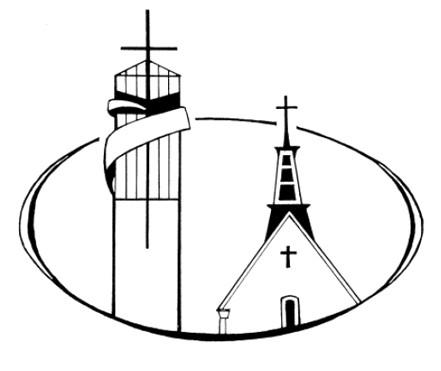 Logo ev Kirche Selm