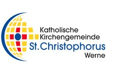 St. Christophorus Werne