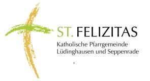 Katholische Kirchengemeinde St. Felzitas Lüdinghausen