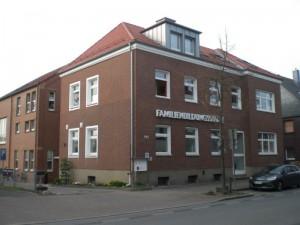 Familienbildungsstätte Selm