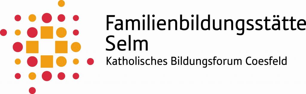 fbs_selm_4c