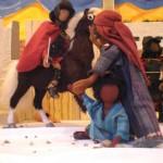 Kindesmord in Bethlehem