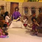 heute Jesu Gemeinde sein