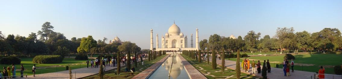 C:\Indienreise oct. 2014\TajMahal - panorama.jpg